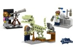 Lego' Women Scientists